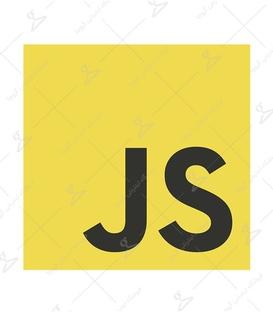 استیکر LooLoo طرح JS