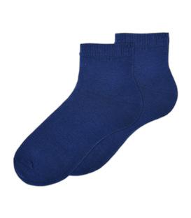 جوراب نیم ساق Facino سرمهای