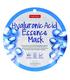 ماسک نقابی صورت Purederm پیوردرم با عصاره هیالورونیک اسید (پلیمر جذب کننده آب) - 1 ورق