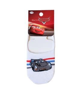 جوراب بچگانه کالج Çimpa چیمپا طرح باب کوتلاس سفید