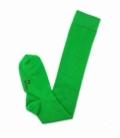 جوراب بالا زانو نانو پاتریس سبز