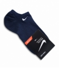 جوراب قوزکی طرح Nike سرمهای