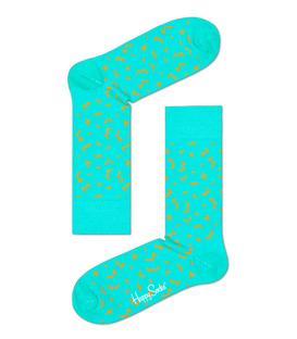 جوراب Happy Socks هپی ساکس طرح 80s