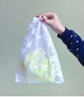 کیسه شستشو لباس زیر Neev نیو (غیرقابل خرید)