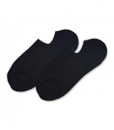 جوراب قوزکی مشکی