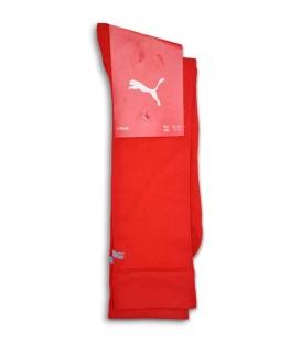 جوراب ساقدار مردانه Puma طرح Ferrari
