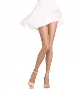 جوراب شلواری Penti پنتی مدل Parmaksiz بدون پنجه نازک مات ضخامت 10 کرم Ten
