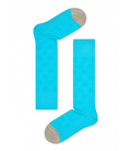 جوراب Happy Socks هپی ساکس طرح Dressed مدل Big Dot