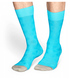 جوراب HappySocks طرح Dressed مدل Big Dot