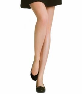 پک جوراب Penti پنتی کالج مدل Koton Natural مشکی - 3 جفت