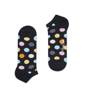 جوراب Happy Socks مچی طرح Big Dot