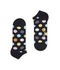 جوراب Happy Socks هپی ساکس مچی طرح Big Dot