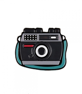 پین Hiuman طرح دوربین