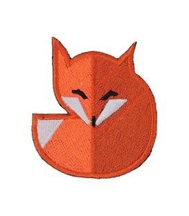 پچ حرارتی طرح Fox