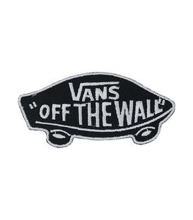 پچ حرارتی طرح Vans Of The Wall