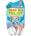 ماسک صورت Peel-Off جلبک دریایی مونته ژنه مدل 7th heaven حجم 10 میلی لیتر