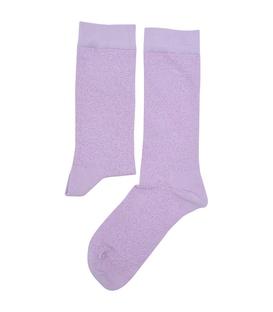 جوراب ساقدار هپی و مپی طرح دار یاسی