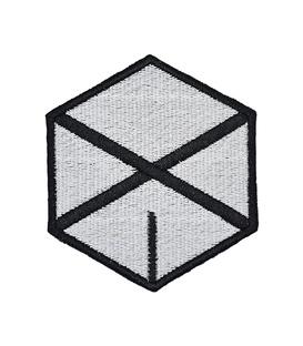 پچ حرارتی طرح شش ضلعی
