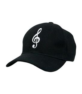 کلاه کپ طرح Sol Key مشکی