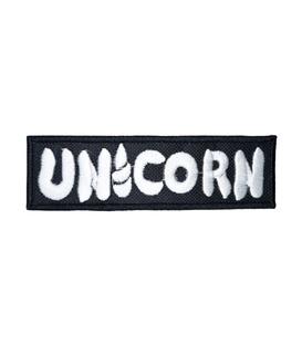 پچ حرارتی طرح Unicorn