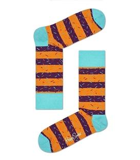 جوراب Happy Socks طرح Sprinkle