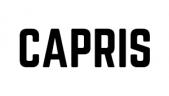 Capris