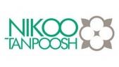 Nikoo TanPoosh