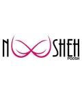Noosheh Poosh