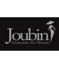 Joubin