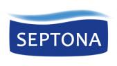 Septona