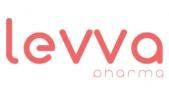 Levva Pharma