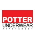 Potterwear