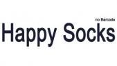 Happy Socks (no Barcode)