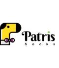 Patris Socks