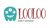 LOOLOO