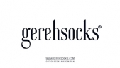 GEREHSOCKS