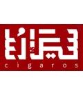 Cigaros - سیگارُس