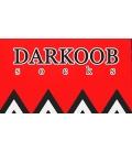 Darkoob